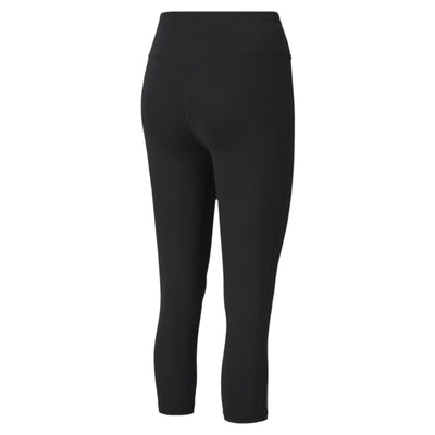 Puma Train Favourite Solid HR 3/4 Tight | Shop PUMA at Goals NZ