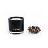 Nevé Candle - Wild Pine & Juniper Berry | Buy Nevé Candles at GOALS