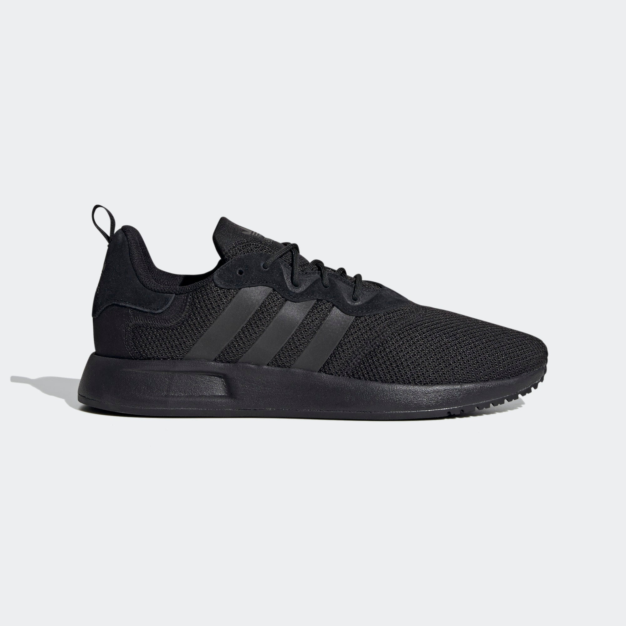 Adidas Mens X_PLR Shoe - Core Black
