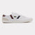 Lacoste Sideline 319 2 - White/Red/Navy