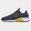 Men's 247 Sneakers - Pigment Yellow