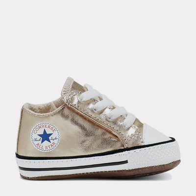 Infant Chuck Taylor All Star Cribster | Shop Converse at GOALS NZ
