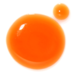 SWELL SKIN Orange Oil Skincare Ingredient