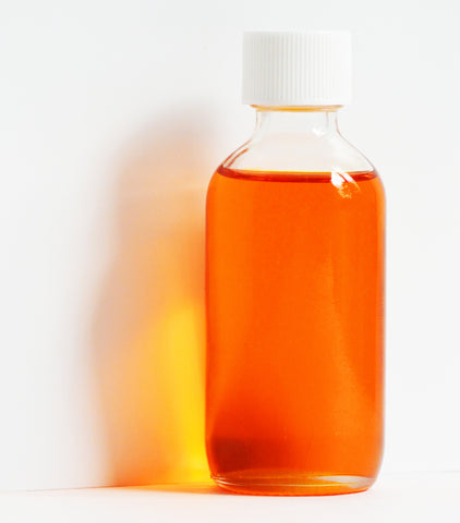 Sea Buckthorn Oil - Swell Skin LLC - Kelli Klus