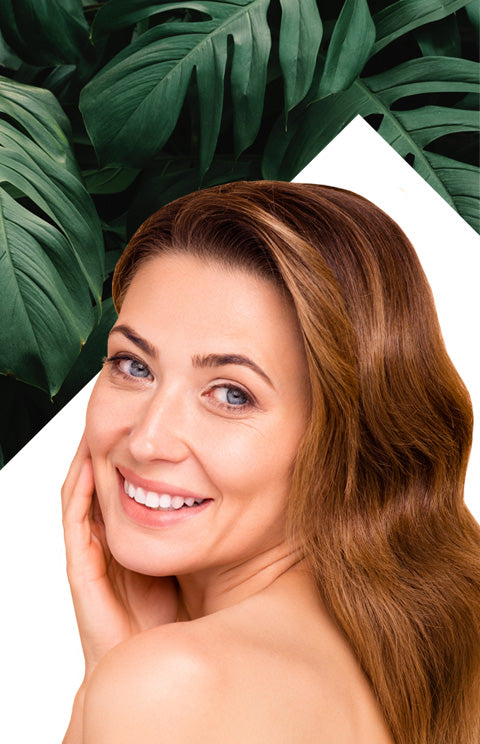 SWELL SKIN Everyday, Affordable, Luxury Skincare