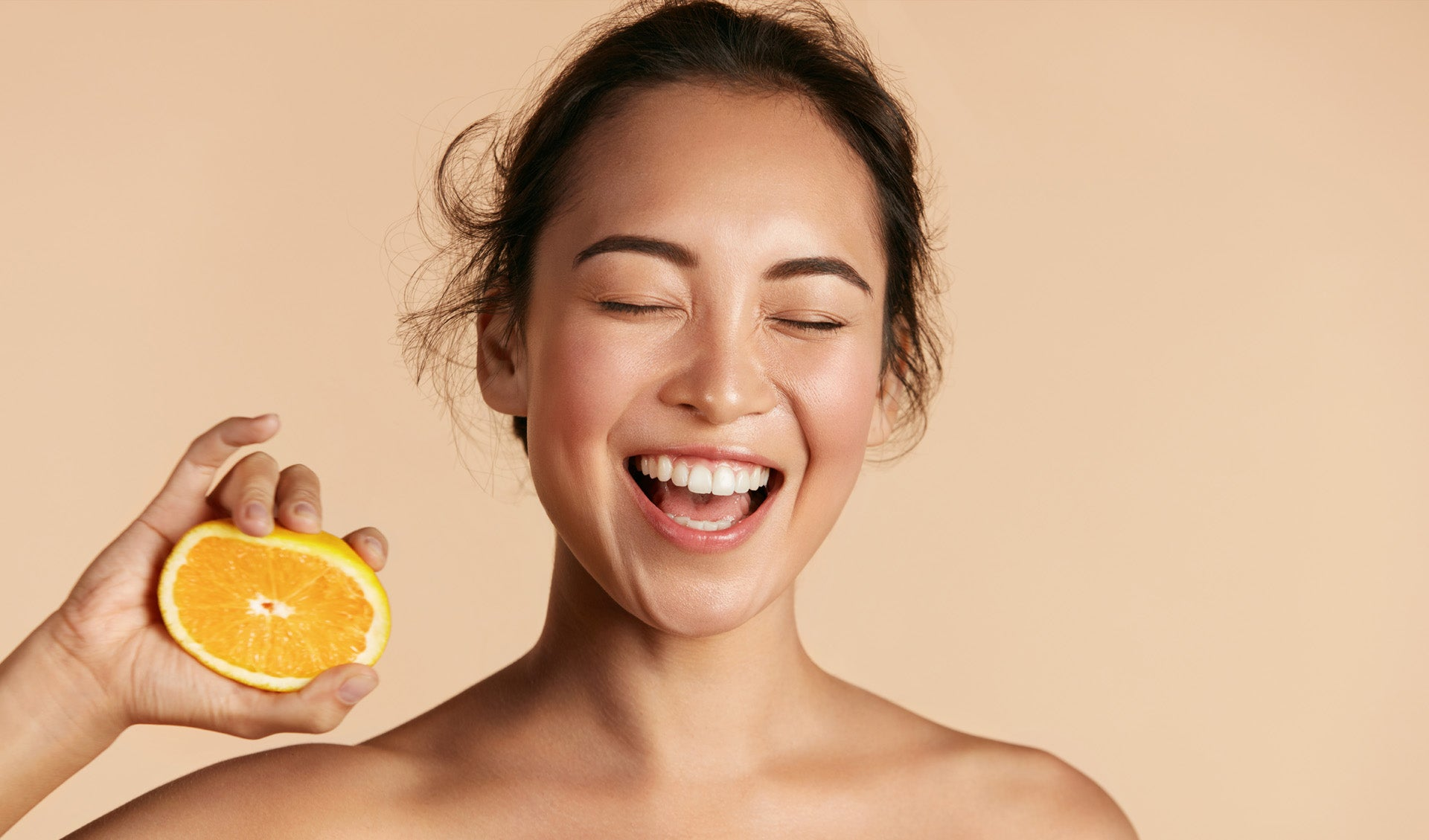 SWELL SKIN Natural Fruit Acids