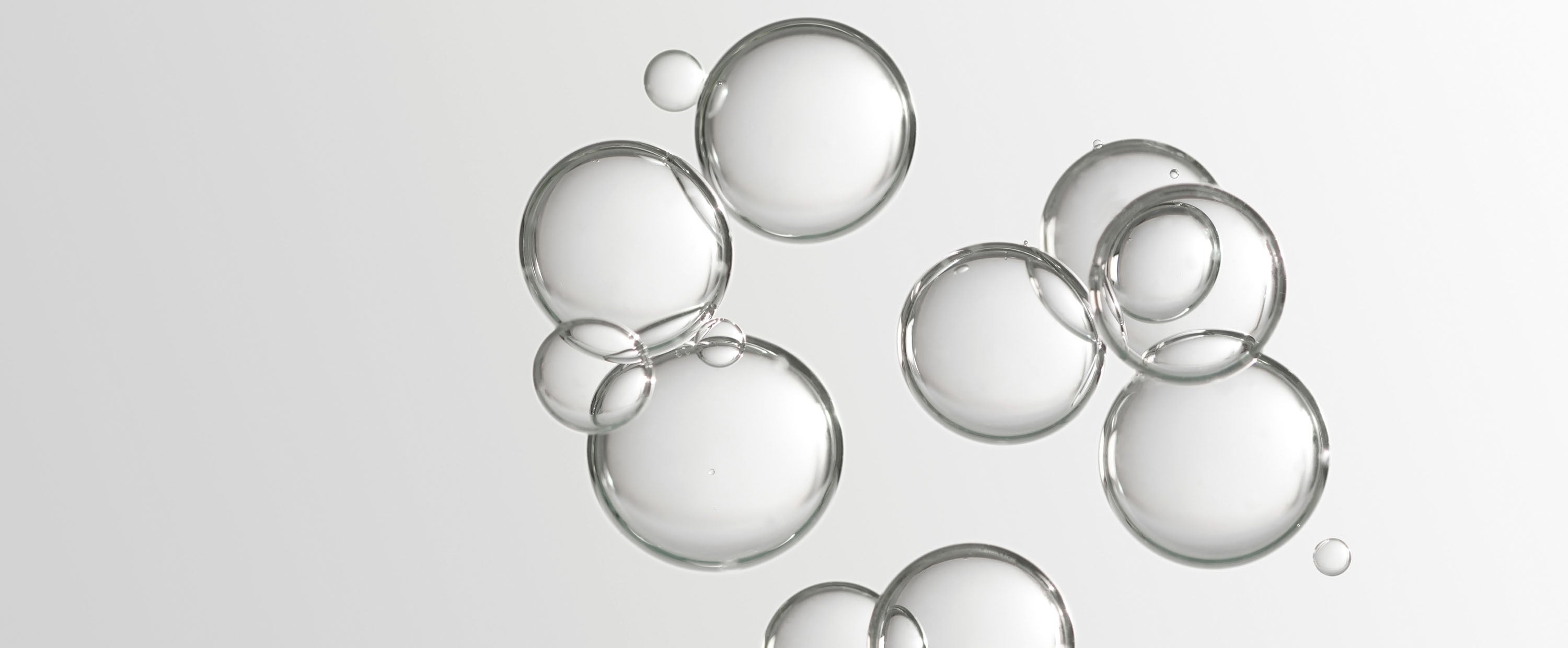 SWELL SKIN Natural Glycolic Acid