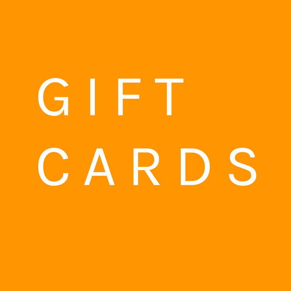 Swell Skin Sea Buckthorn Facial Treatment Product Gift Cards
