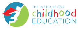 The Institute For Childhood Education