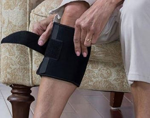 Magnetic Therapy Knee Brace