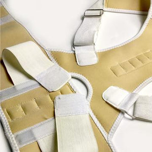 Female Back Brace