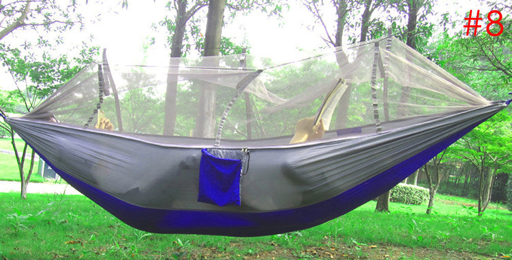 keep the bugs out mosquito   camping hammock keep the bugs out mosquito   camping hammock  u2013 campers prep  rh   campersprep