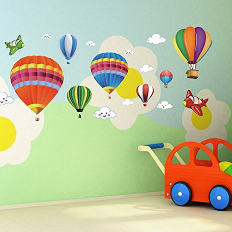 Wall Decals For Kids Classroom Wall Sticker Pictures And