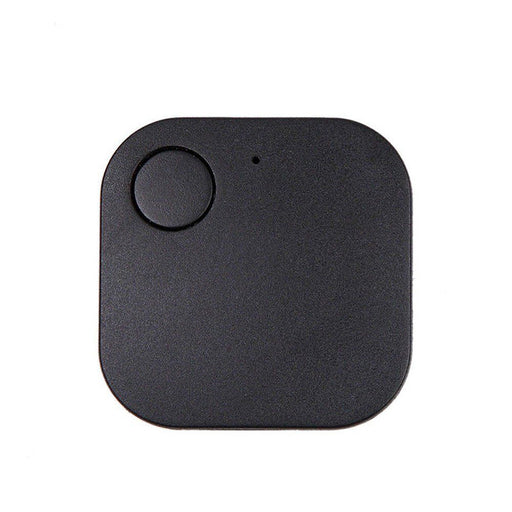 Mini Bluetooth Tracking Finder with Remote Camera Button