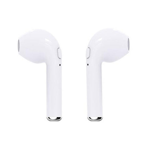 iPhone Wireless Bluetooth Airbuds