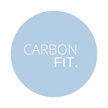 Reduce CO2 emissions with Carbon Fit