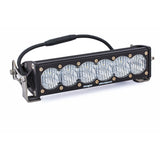 Baja Designs OnX6+ LED Light Bar