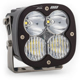 Baja Designs XL80 LED Light