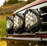Baja Designs LP9 Series LED Lights