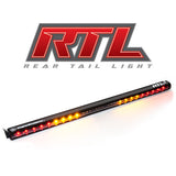 Baja Designs RTL Series
