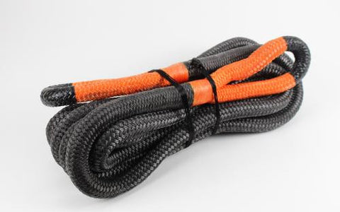 TRE Kinetic Recovery Ropes