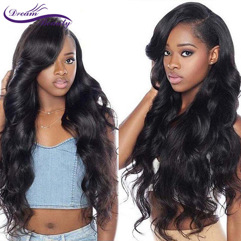 Lace Front Human Hair Wigs Brazilian Body Wave Wig Human Hair Wigs