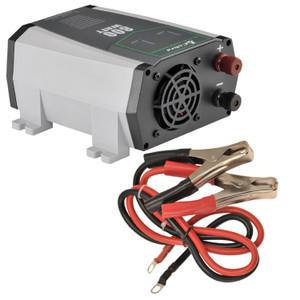 Cobra CPI 890 Power Inverter 800 Watt with 1600 Watt Peak - Sored Gear