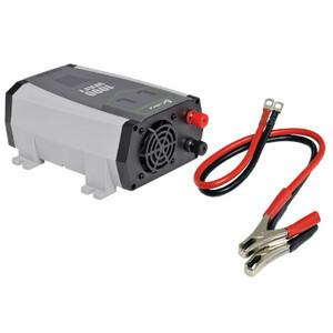 Cobra CPI 1090 Power Inverter 1000 Watt With 2000 Watt Peak - Sored Gear