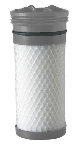 Katadyn Hiker Replacement Filter Cartridge - Sored Gear