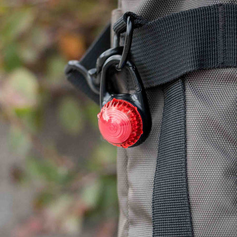 Sored Gear Guardian Tag-It Light - Sored Gear