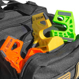 Sored Active Shooter Response System - ASRS - Sored Gear
