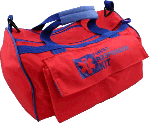 Sored Gear - FR Bag - Sored Gear