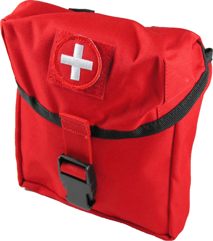 Sored MedPat Kit - Sored Gear