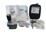 Sored Gunshot Trauma Kit - Sored Gear