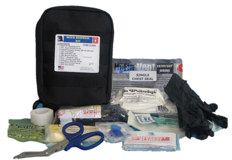 Sored Rapid Response Kit - Sored Gear