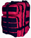 Sored Gear Bug Out Pack - Sored Gear