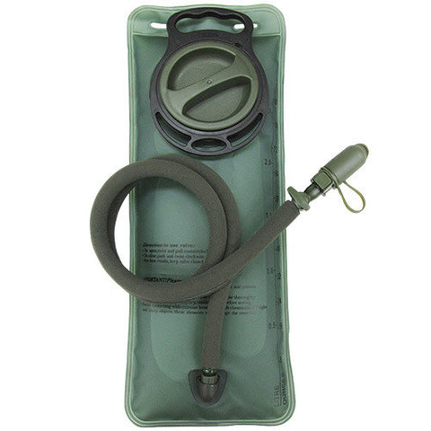 Sored Gear 2.5 Liter Hydration Bladder - Sored Gear