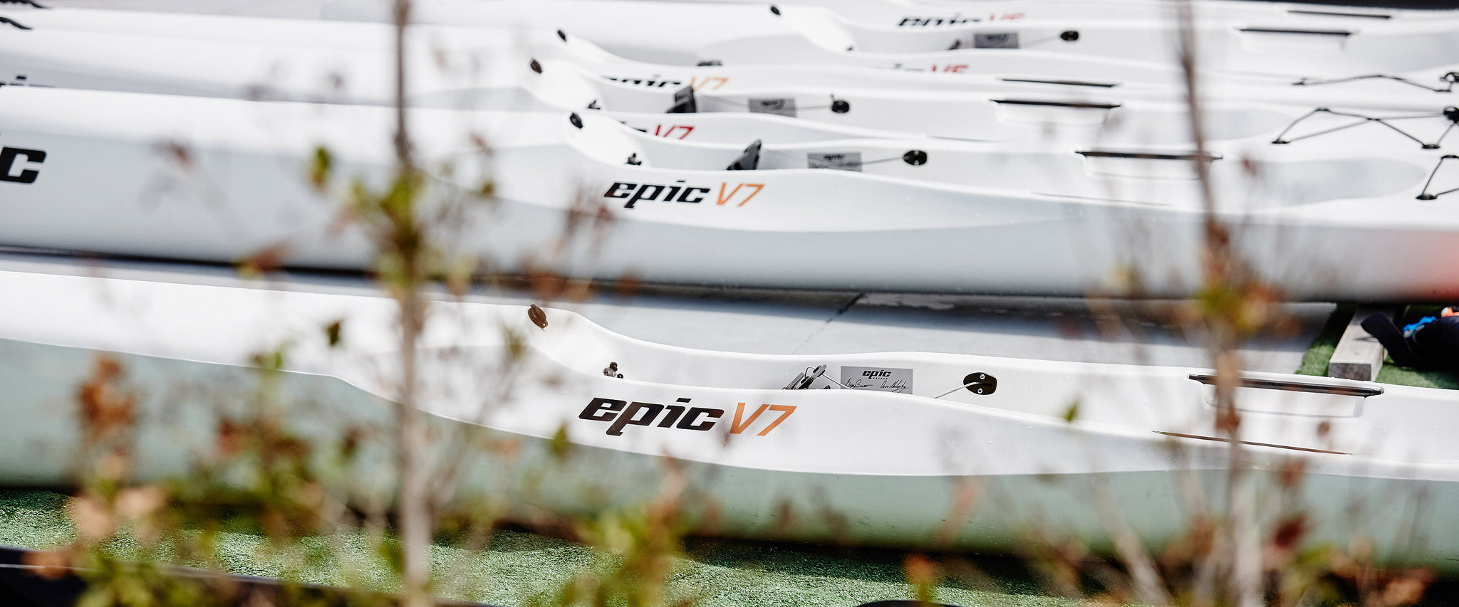 Rushcutters Bay Paddle Sports - Rentals Info