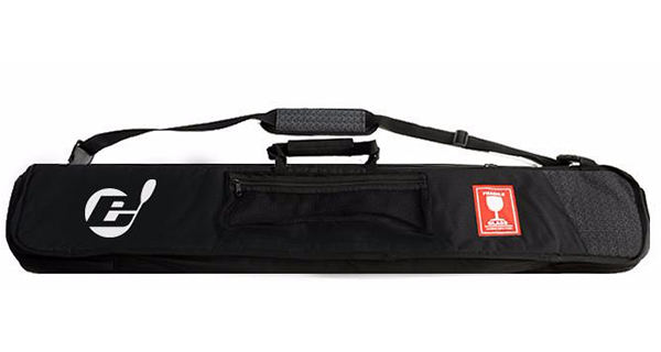 Epic Deluxe Paddle Bag