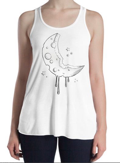 Swiss Nights Ladies Tank