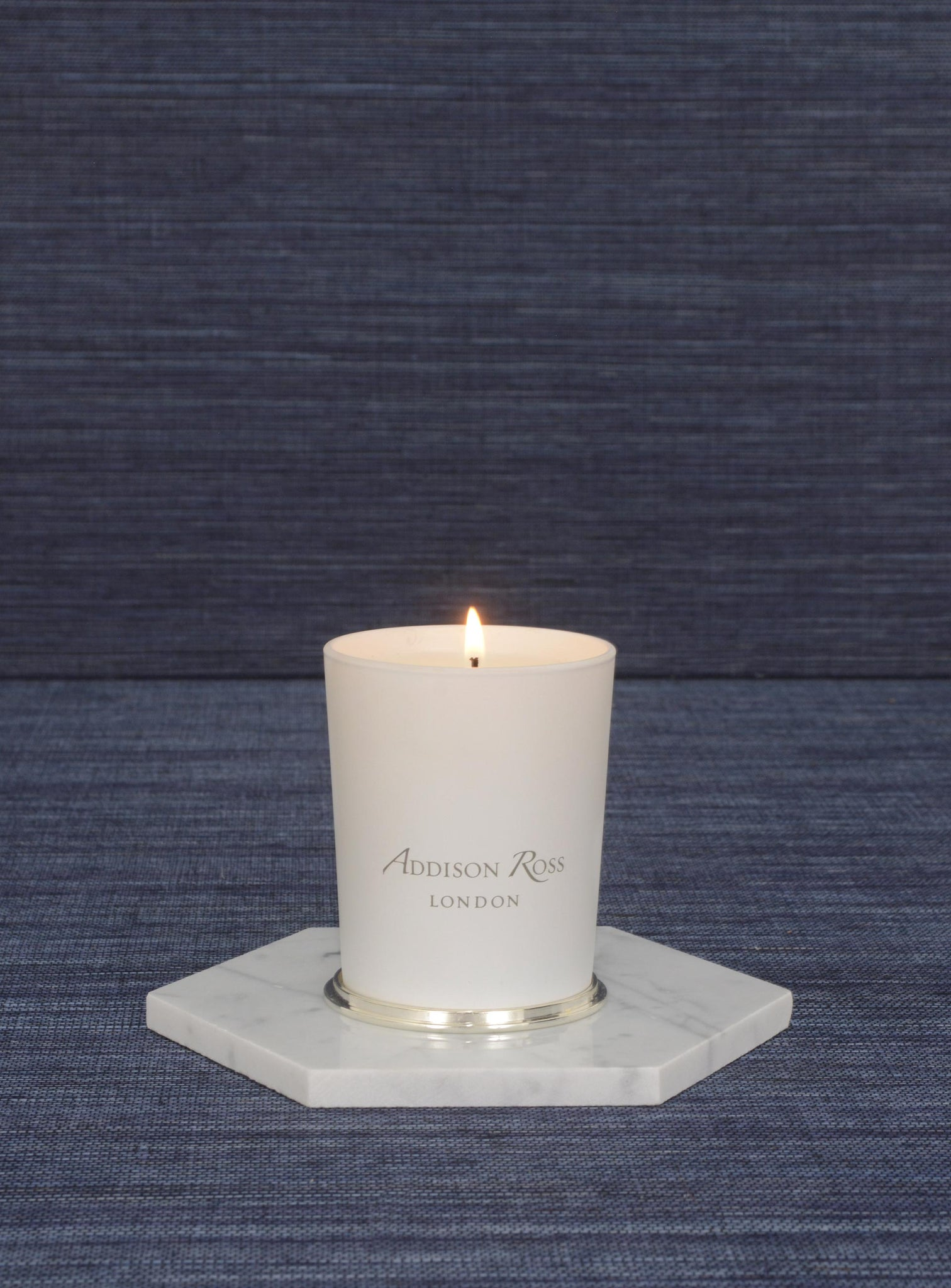 Addison Ross Candle