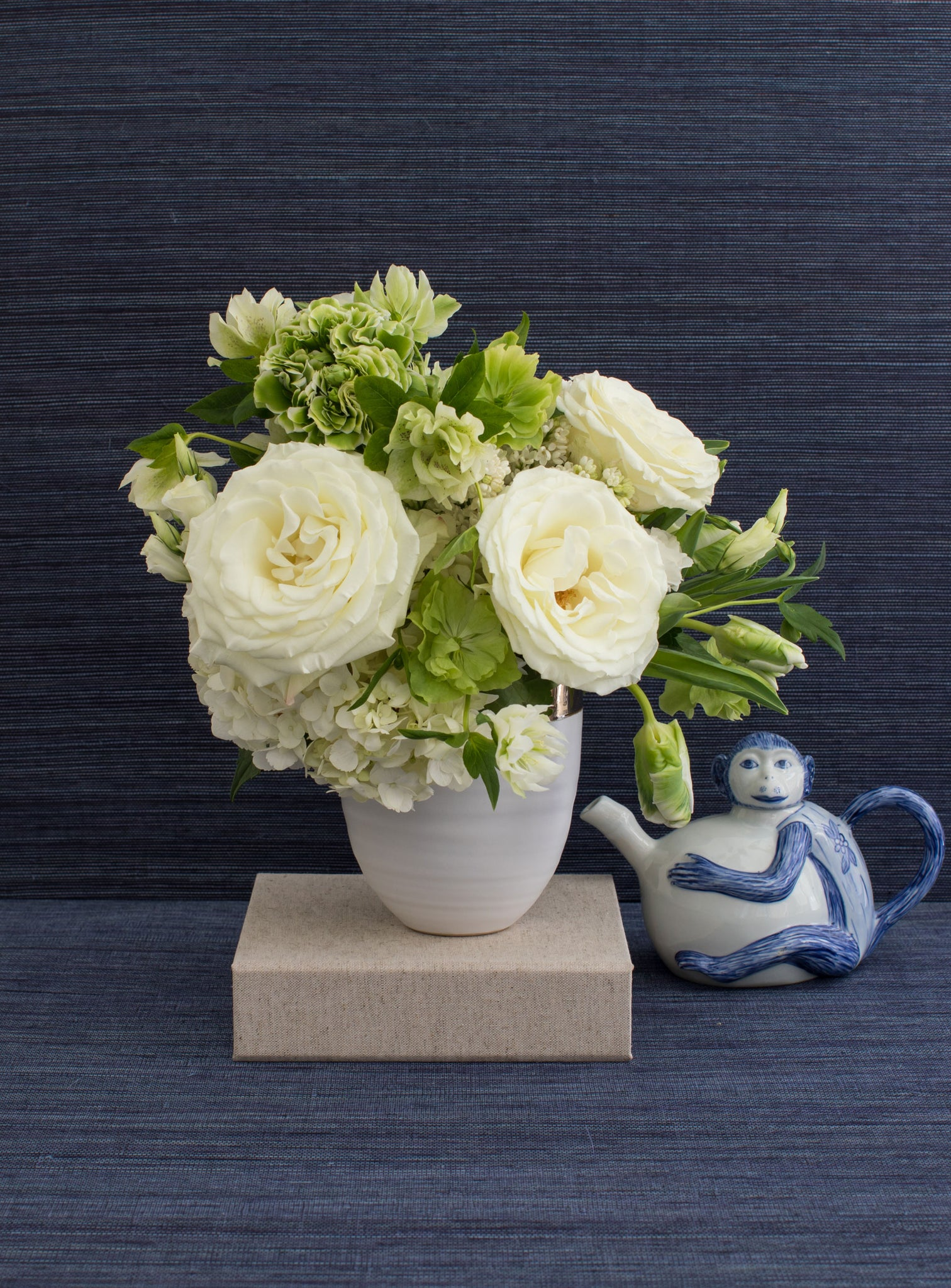 Dallas Best Florist Beautiful Flowers And Accessories For The
