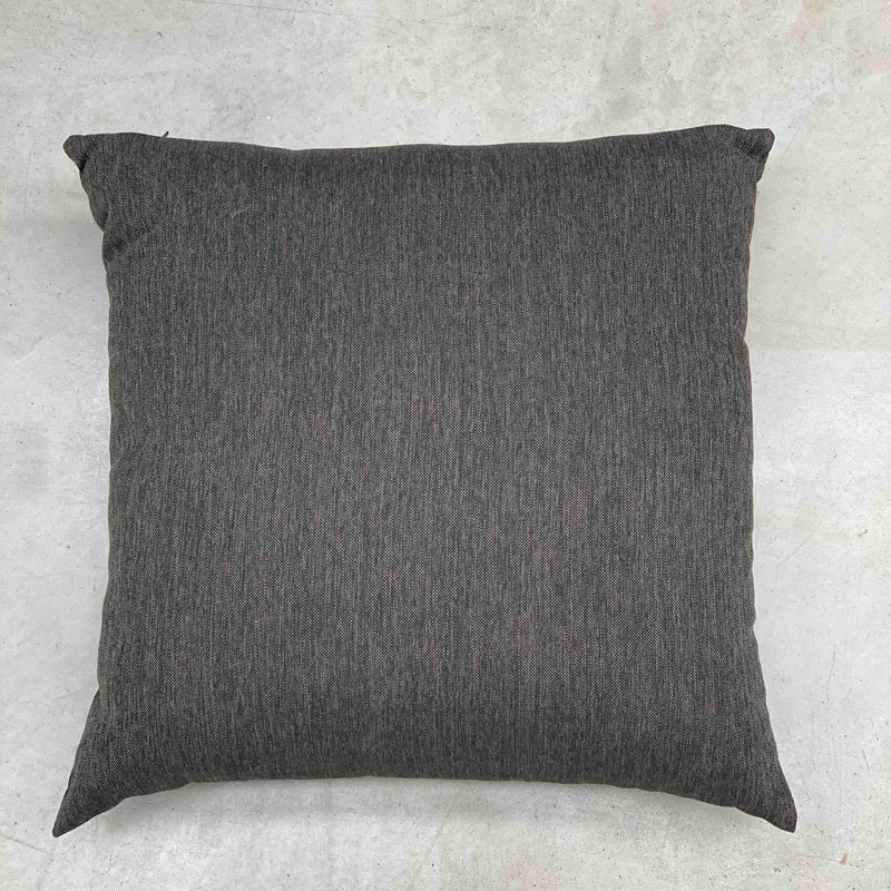 Outdoor cushion Lomani-Ash