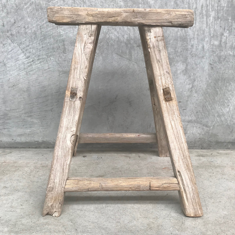Workers Stool