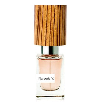 Narcotic Venus De Parfum Spray