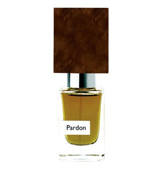 Duro De Parfum Spray