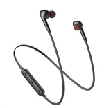 Novateur ipipoo Bluetooth Earphones, Sport Wireless Headphones with Mic - Novateur Solutions