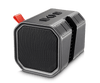 Novateur DN-R Bluetooth Speaker with SD Card Insert. - Novateur Solutions