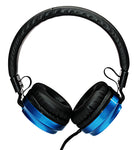 Novateur R11 Headphones with Mic and Extra Bass (Wired) - Novateur Solutions
