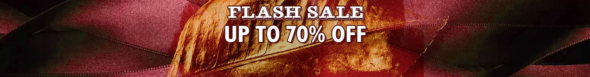 Chicloth - Flash Sale for Latest Women's Fashion Online Shopping